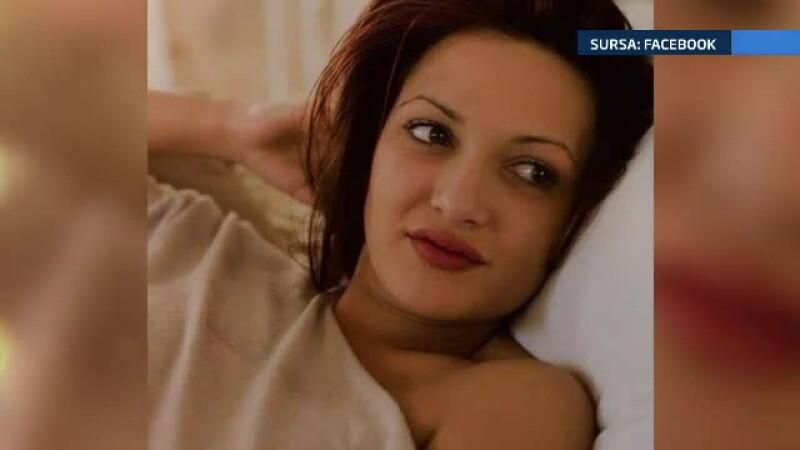 Romanca ucisa pe o trecere de pietoni din Italia salveaza, dupa moarte, 4 vieti. Matusa fetei: