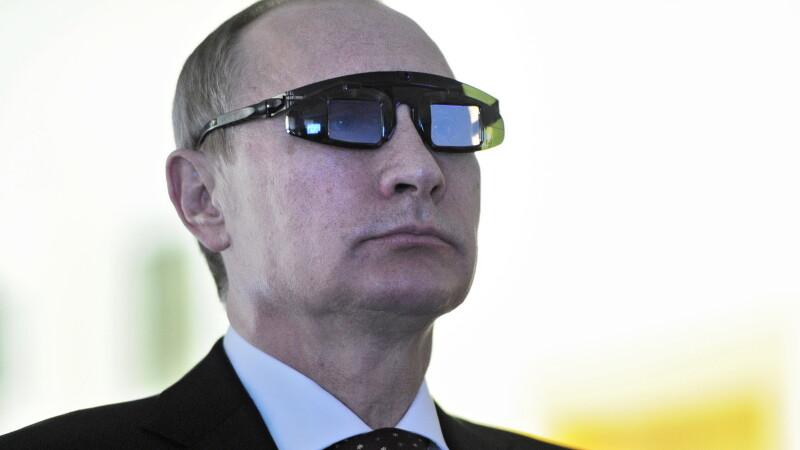 Inca o lovitura pentru Putin. Este pentru prima data in ultimii 10 ani cand se ia aceasta decizie. Economia se prabuseste