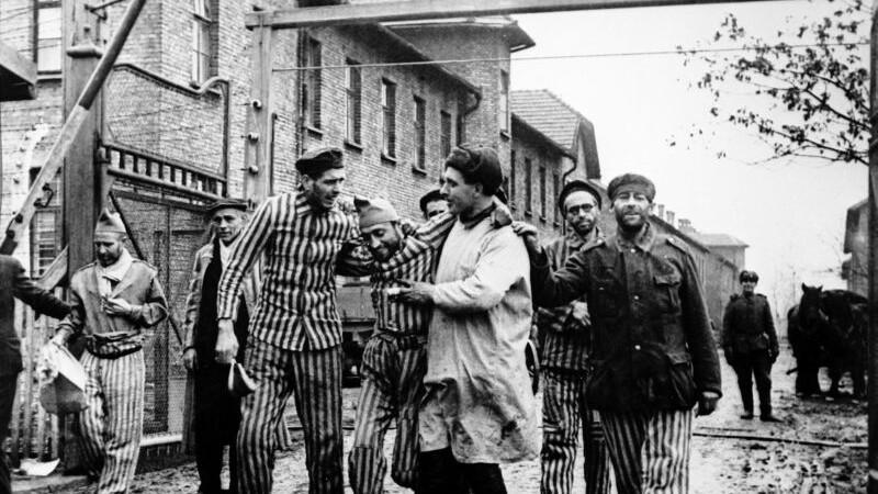 Mărturii din iadul nazist. Scrisoarea unui supraviețuitor al ororilor de la Auschwitz