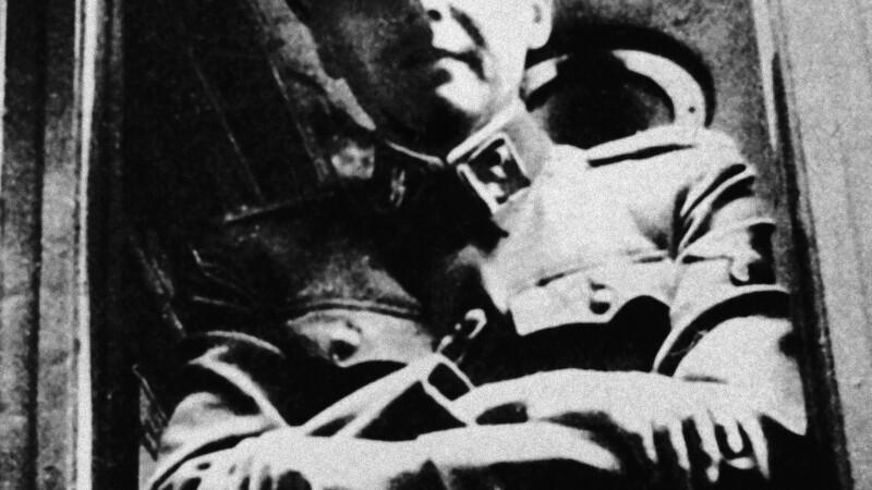 Descoperire macabra la un institut de cercetare din Munchen. S-au gasit ramasite ale experimentelor facute de Mengele