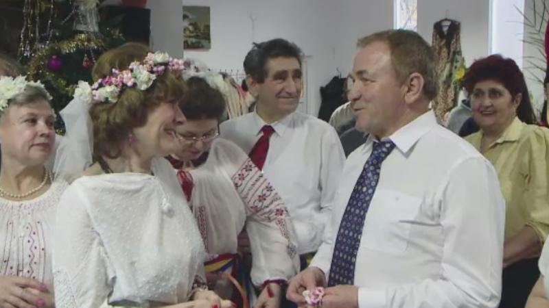 casatorie pensionari