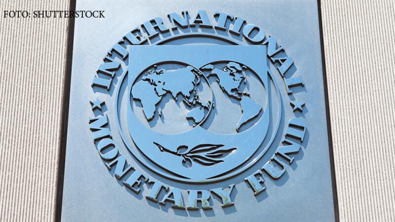 sigla FMI