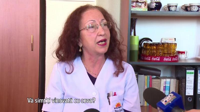 doctorita
