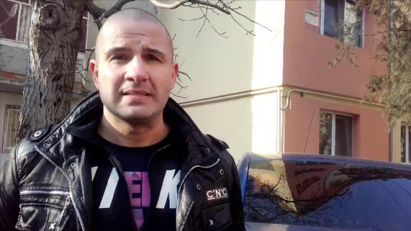 Reglare de conturi in lumea interlopa din Timisoara. Cine este Adrian Talos, tinta unui atac cu cocktailuri Molotov
