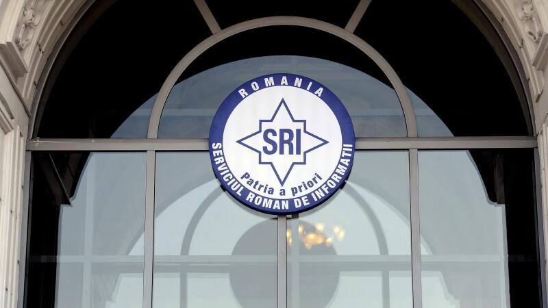 SRI - agerpres