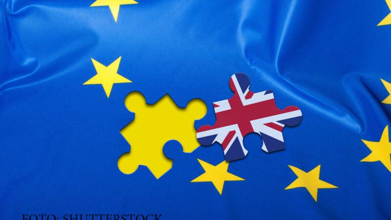 Cameron si Tusk negociaza ramanerea Marii Britanii in UE. Cele 4 conditii puse de Londra