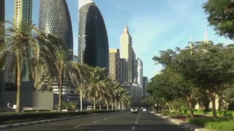 Dubaiul, desemnat din nou cel mai scump oras pentru noaptea de Revelion. Care este pretul pentru o persoana