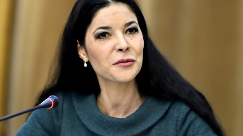 Ana Birchall, ministru delegat pentru Afaceri Europene, are investitii financiare in strainatate de 23 de milioane de euro
