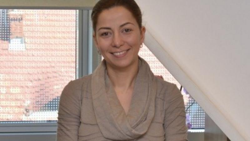 Cine este Mihaela Virginia Toader, propusa ministru delegat pentru Fonduri Europene