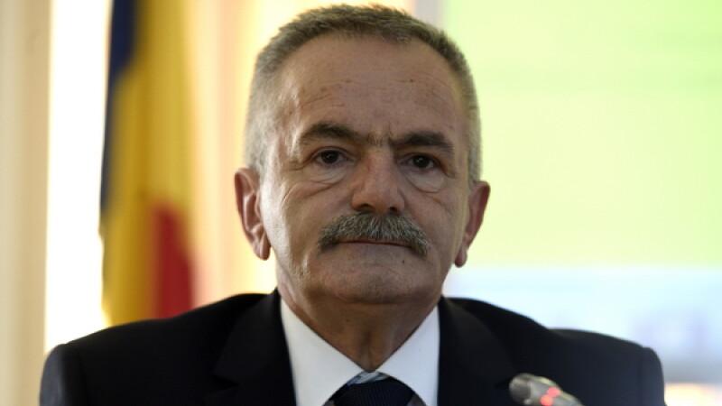 Serban Constantin Valeca