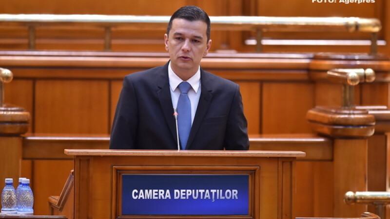 Mediul privat reactioneaza la masurile luate recent de Guvernul Grindeanu. Preturile ar putea creste in urmatoarea perioada
