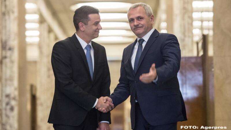 Ce scrie presa internationala despre noul Guvern al Romaniei. Ingrijorarile manifestate de Reuters si Associated Press