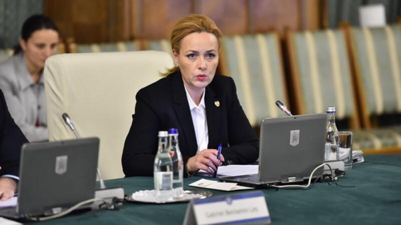 SRI il contrazice pe ministrul Afacerilor Interne: Informatiile cu privire la intentiile de deturnare au fost transmise