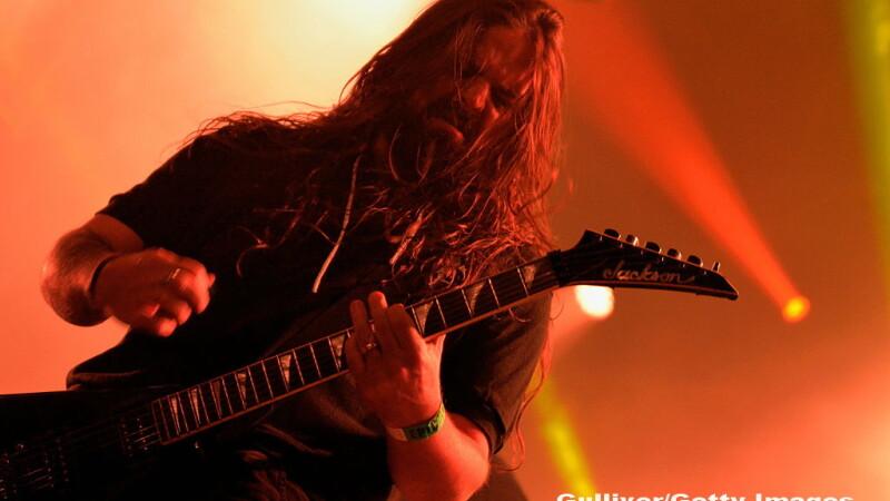 METALHEAD Meeting Festival 2017. Ultimele zile pentru abonamente reduse la Sepultura, Behemoth si Bucovina