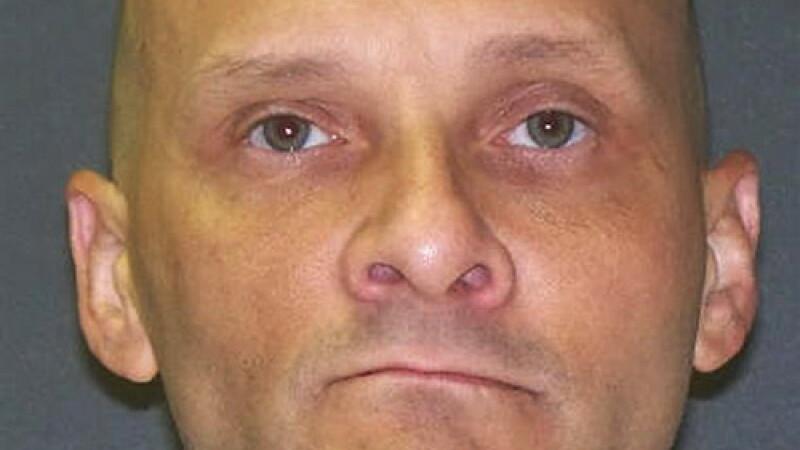 In Texas a avut loc prima executie din 2017 din SUA. Un detinut a primit injectia letala pentru un dublu asasinat