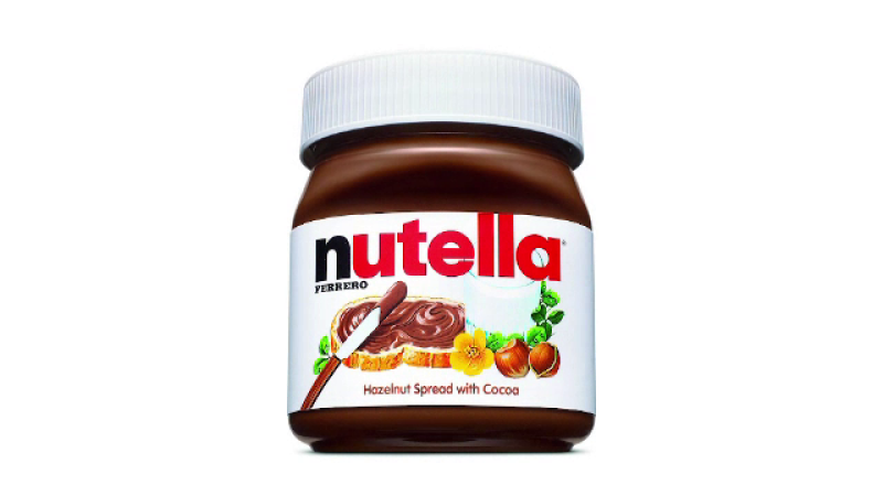 Nutella ar putea fi cancerigena, din cauza unui ingredient popular pe care-l contine. Reactia companiei
