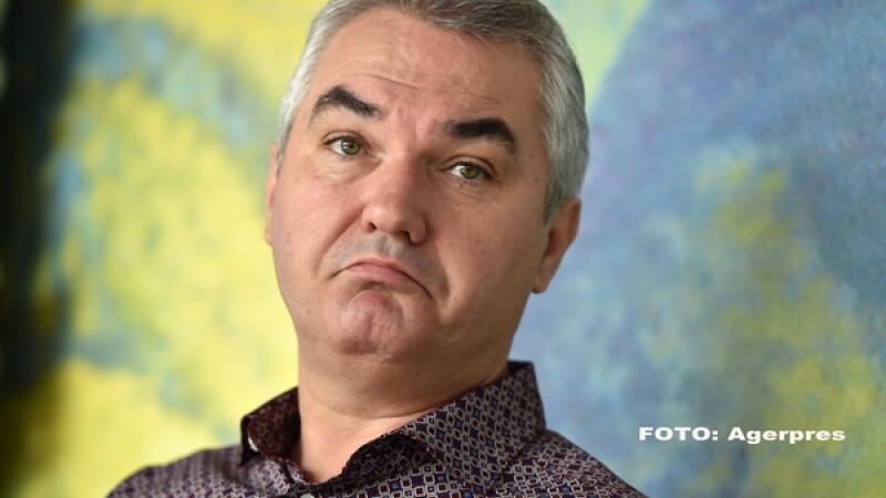 Dupa moartea celor 11 animale, directorul Circului Globus, Victor Coman, a fost demis de primarul general Gabriela Firea