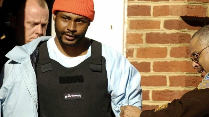 Un barbat condamnat la moarte pentru patru crime a fost executat. Care au fost ultimele cuvinte