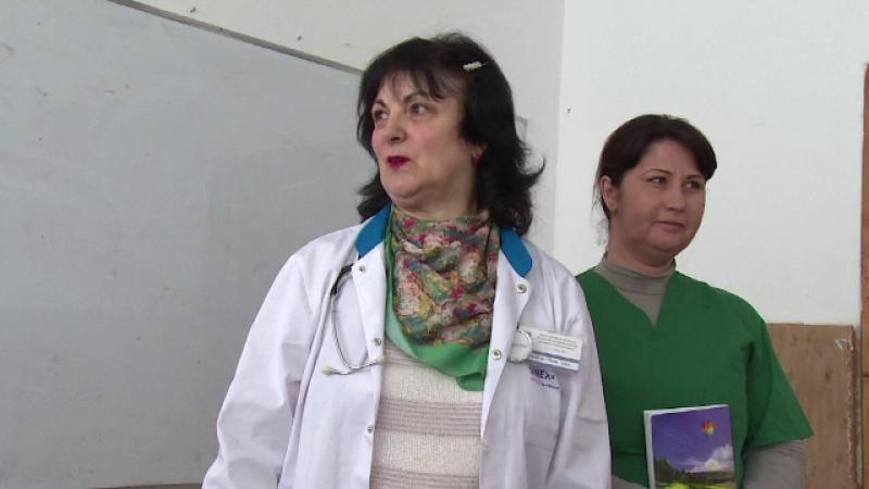 Noua oameni au murit din cauza gripei, iar 100.000 au viroze respiratorii. Recomandarea medicilor pentru a nu ne imbolnavi