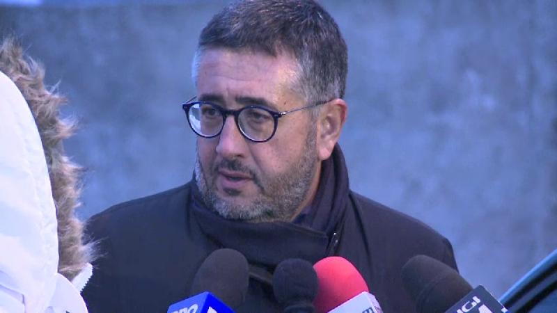 Cirro Castellano spune ca Bamboo avea documente provizorii de functionare. Avocat: