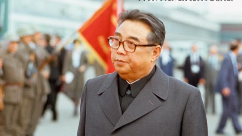 Fostul dictator Kim Ir-Sen ar fi devenit obez din cauza ca manca carne de caine de 2 ori pe zi. De ce urma aceasta dieta