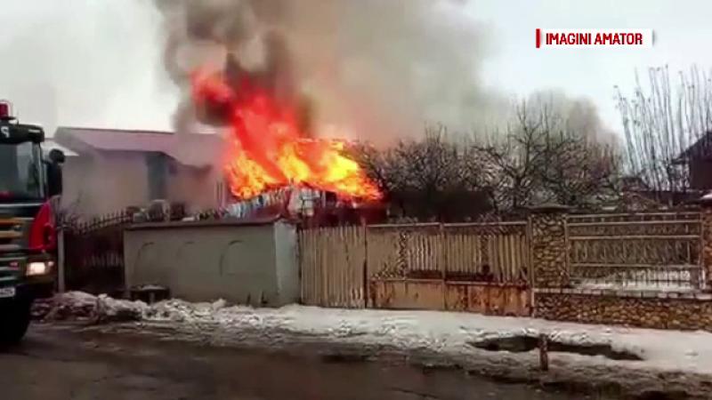 foc casa