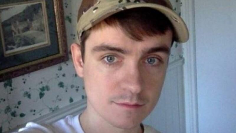 Principalul suspect in cazul masacrului de la moscheea din Canada, pus sub acuzare. Gestul Frantei in semn de omagiu
