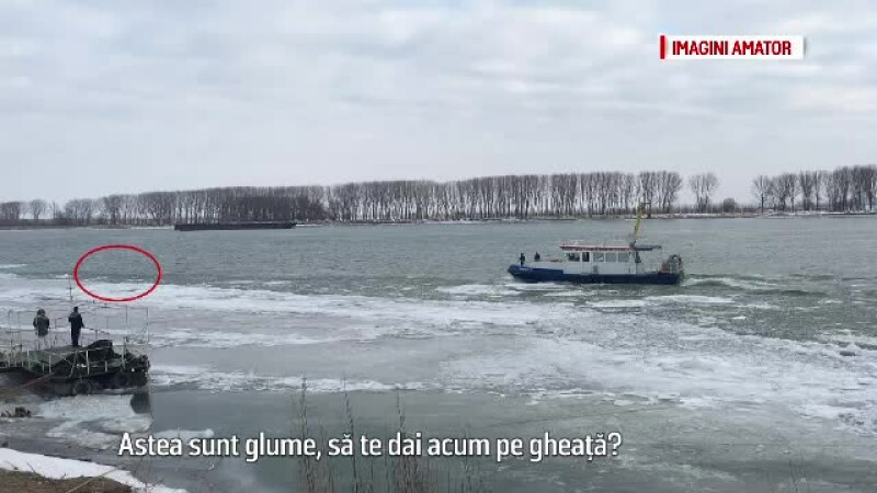 Salvata Dunare