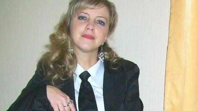 Avocată asasinată în Kiev. Sora ei a fost ucisă cu mașina de nepotul unui judecător