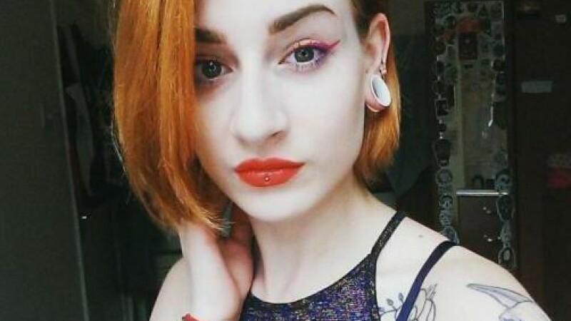 Iuliana Tudos