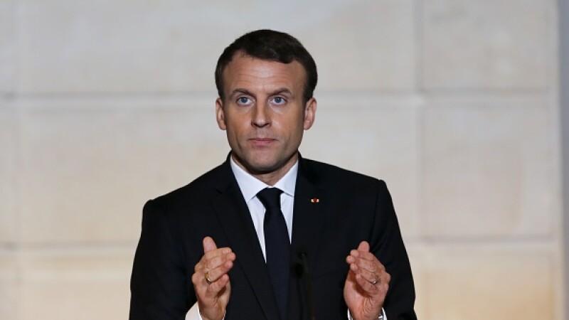 Franța acuză SUA, Israelul și Arabia Saudită că vor să declanșeze război cu Iranul