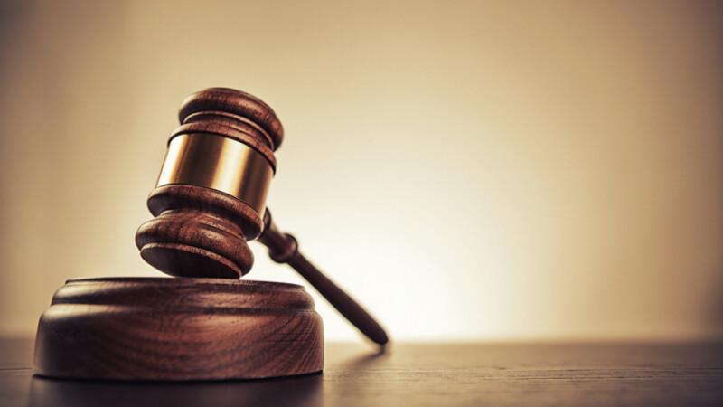 România, condamnată la CEDO în cazul unui bărbat agresat de poliţişti