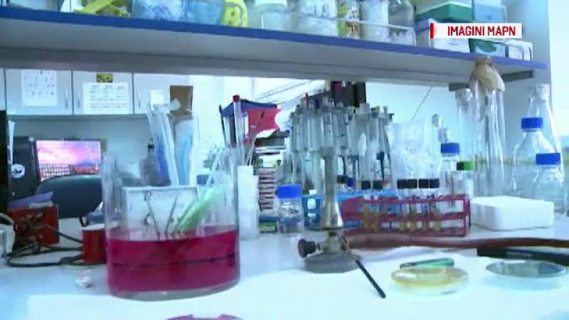 """Fifor: Vor fi scoase la concurs posturi noi la Institutul """"Cantacuzino"""". Producţia de vaccin antigripal reîncepe în 2 ani"""