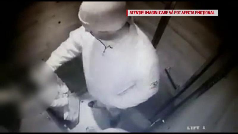 Poliţistul Eugen Stan, acuzat în patru dosare penale de agresiuni sexuale. Suspiciuni de muşamalizare în poliţie