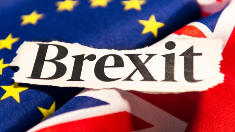 Marea Britanie nu va organiza un al doilea referendum privind Brexitul