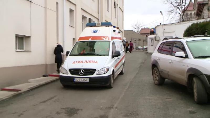 Din ce cauză a murit tânăra însărcinată, plimbată la patru spitale