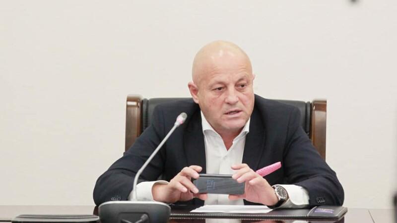 Petre Emanoil Neagu