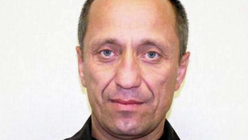 """Un polițist din Rusia ar fi omorât 81 de femei. Presa l-a poreclit """"Vârcolacul"""""""