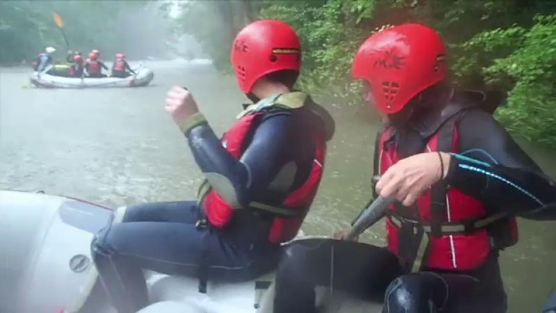 turismul de aventura, turtism, turisti, aventura, rafting