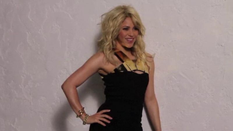 Shakira, acuzată de fraudă fiscală. Datorează Spaniei peste 14 milioane de euro