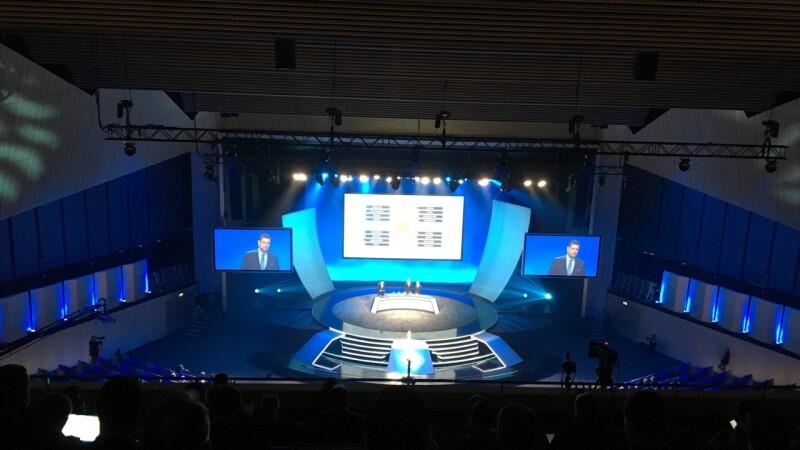 liga natiunilor, uefa nations league, romania,