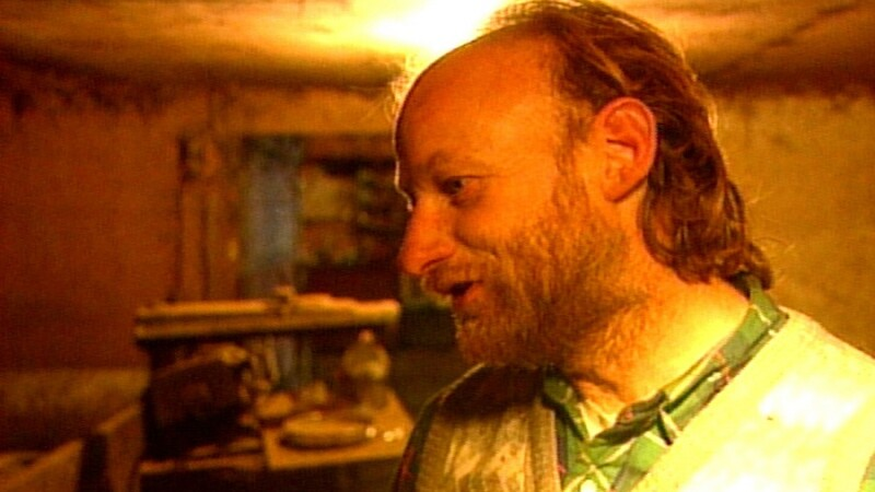 robert pickton,ucigas in serie