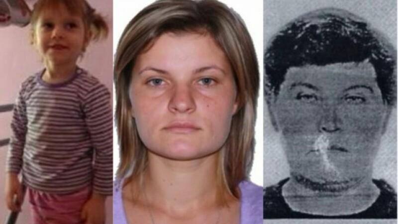 disparute Suceava