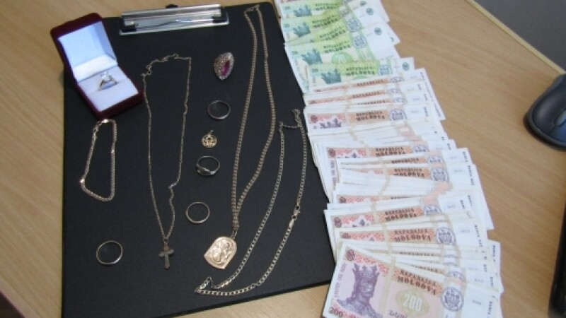 furt chisinau