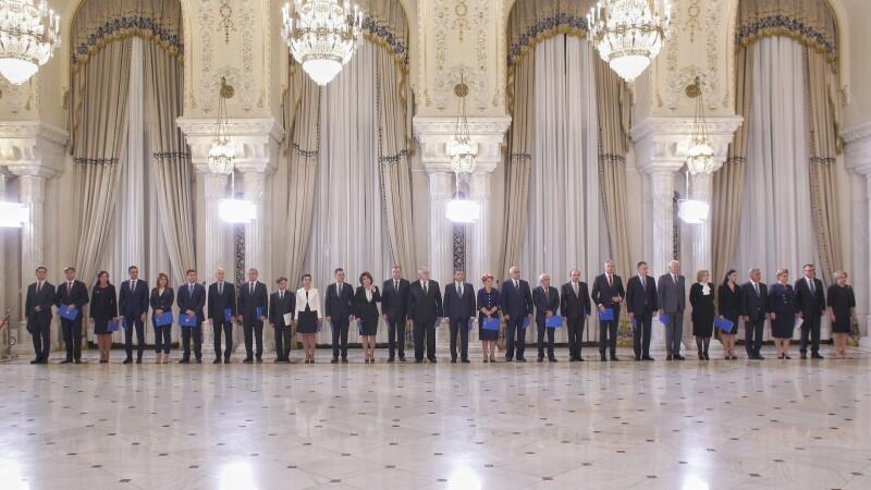 ministri dancila