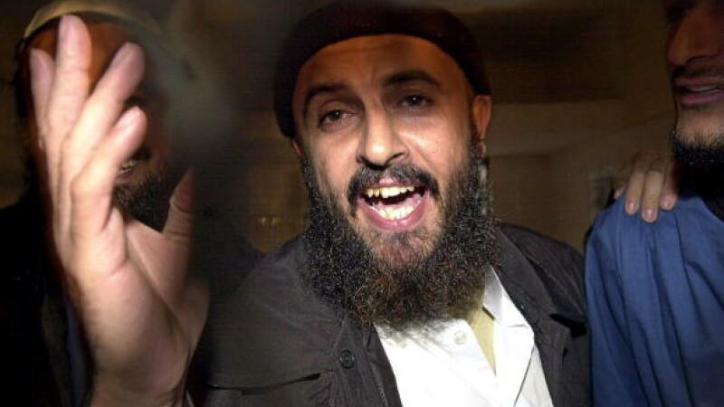 Jamal al-Badawi, armata sua, atac,