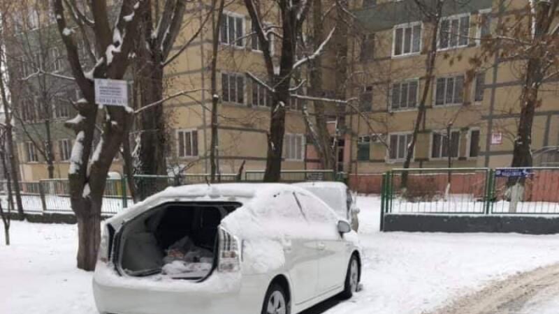 furt usa moldova
