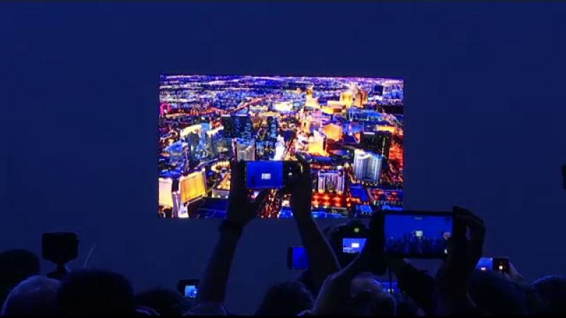 CES 2019. Lansări spectaculoase la cel mai mare târg de tehnologie pentru uz casnic