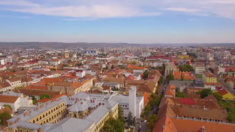 Două orașe se pregătesc să construiască metrou, cu fonduri UE. Cel din Cluj, gata în 2027