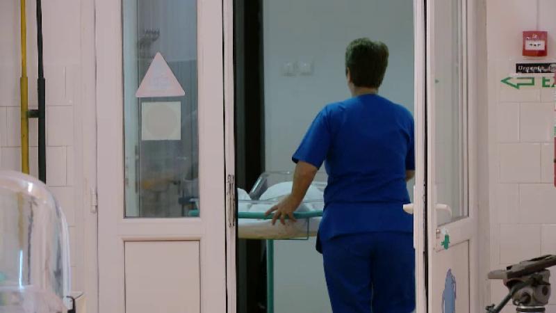 anestezie, brasov, moarte, pacienta, cancer, operatie, ovar